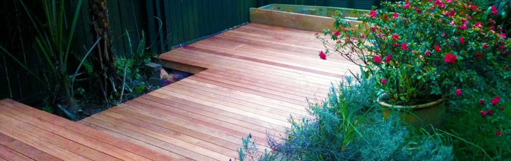 Home   Coogee Carpentry and Home Building Services Eastern